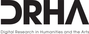 DRHA Worldwide | Digital Research in the Humanities and Arts